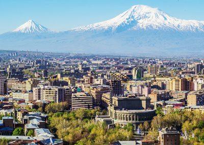 I-Armenien-Jerewan