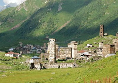 I-Armenien-Ushguli