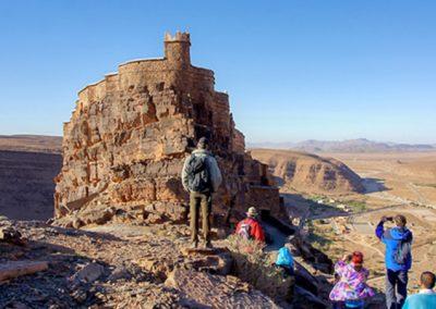 Sued-Marokko