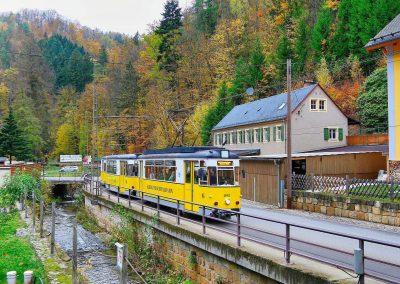 404-02Kirnitzschtalbahn