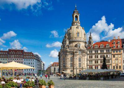 404-7Frauenkirche-Dresden