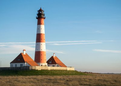 405 Leuchtturm