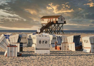 405-St-Peter-Ording