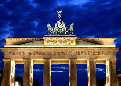 406-Berlin