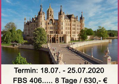 FBS 406 Brandenburg