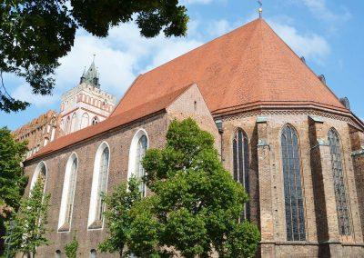406-St_Marienkirche-Frankfurt