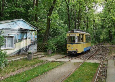 406-tram